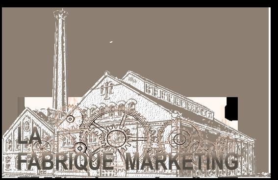 La Fabrique Marketing
